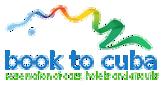 logo-booktocuba