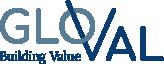 logo-gloval