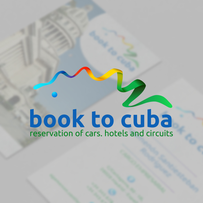 proyecto-book-to-cuba