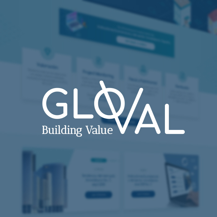 proyecto-gloval